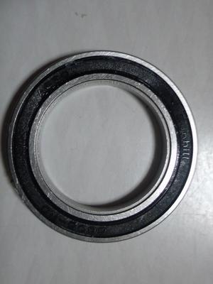 Sdsc00962