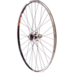 Cycleopsptwheelind