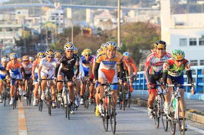 Ayano2012tdo_0102