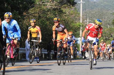 Ayano2012tdo_0354