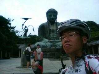 流石、自転車王国