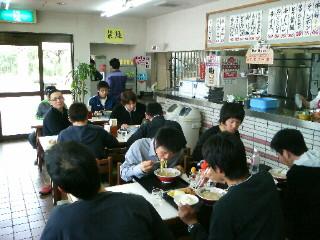 南日本サイクル